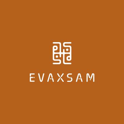EVAXSAM